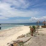 Foto Hotel Gili Air, Pemenang