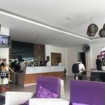 Foto The Evitel Resort Ubud, Ubud