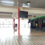 Foto Wahana Inn Singkawang, Singkawang