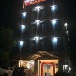 Foto Hotel Hongkong Inn, Singkawang