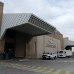 Mendoza merece um aeroporto melhor, com área de embarque estruturada e maior praça de alimentação
