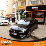 Araç kiralamada doğru adres Ema Carrental 0442 442 1 444