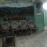 Foto Hotel Bintang Tujuh, Rengat
