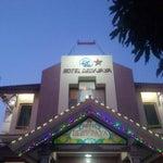 Foto Hotel Dedy Jaya, Brebes