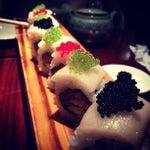 Hikari Sushi