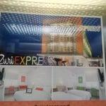Foto Zuri Express Hotel Palembang, Palembang