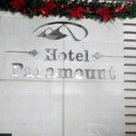 Foto Hotel Paramount, Makassar