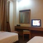 Foto Hotel hanum, Bandar Lampung