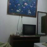 Foto Hotel Taman Sari, Serang