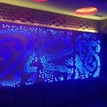 Foto Grand Palace Hotel, Makassar
