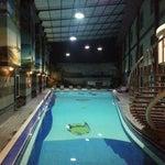 Foto Crown Victoria Hotel, Tulungagung