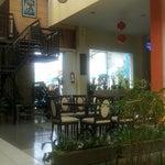 Foto Intan Hotel, Cirebon Kota