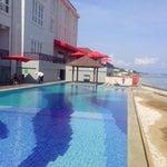 Foto Hotel On The Rock, Kupang