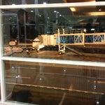 Bandara Adi Sumarmo (Kartosuro, Solo) on @foursquare: http://4sq.com/zzX3RI