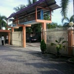 Foto Hotel Bukit Indah, Palembang