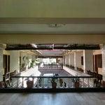 Foto Hotel Kusuma Kartikasari, Surakarta