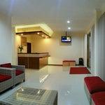 Foto Hotel Dermaga Keluarga Sonosewu, Yogyakarta