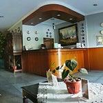 Foto Hotel Semeru, Bogor