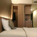 Foto 61 Hotel, Medan