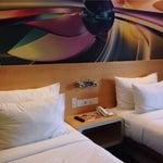 Foto CitiHub Hotel @PECINDILAN, Surabaya
