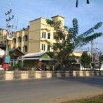 Foto Friendship Hotel, Batu Licin