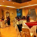 Foto Hotel Indah Palace, Surakarta