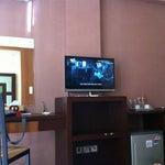 Foto Hotel Griya Dharma Kusuma, Bojonegoro