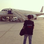 الى اللقاء يا جازان ، انتهت مهمة برنامج الثامنة من عمل التقرير الميداني ، في الطريق إلى الرياض