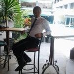 Foto Serelo Meeting Room Swarna Dwipa Hotel, Palembang