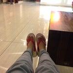 Foto V Hotel, Jakarta