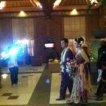 Foto Singgasana Hotel Surabaya, Surabaya