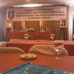 Foto Kurnia Perdana Hotel, Bandar Lampung