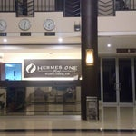 Foto Hermes One Hotel Subulussalam, Rundeng