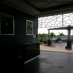 Foto Novotel Bangka Golf & Convention Center, Pangkalan Baru