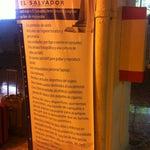 Si viajas a El Salvador esto es lo q puedes ingresar libre de impuestos