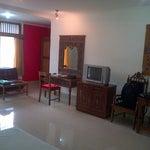 Foto Hotel Ririn Beautique, Bogor