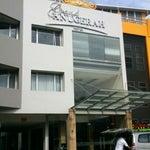 Foto Grand Anugerah Hotel, Bandar Lampung