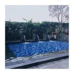 Foto Simply Valore Hotel, Cimahi