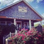 Duck's Cottage Coffee & Bookshop