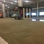 Все хорошо в этом чистом и новом аэропорту Гоа... Но ради всего святого, вырубите кондиционеры в зале, где выходя на посадку! Невозможно находиться, закуталась в шарф и все равно вся коченею😁😁😁❄️⛄️