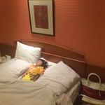 Foto Hotel Nyland Pasteur, Bandung