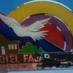 Foto Hotel Fajar Indah, Karawang