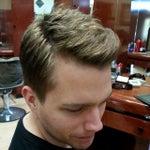 Alire hair Design