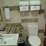 Foto Travellers Hotel Sentani, Sentani