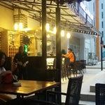 Foto Ara Hotel Gading Serpong, Tangerang