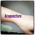 Ryu Acupuncture Clinic, Inc