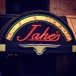 Jake's Steakhouse
