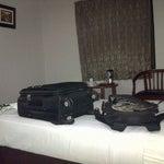 Foto Hotel Fiducia, Jakarta