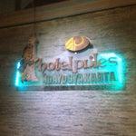 Foto Hotel Pules, Yogyakarta