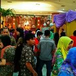 Foto Delta Sinar Mayang Hotel & Convention Hall, Sidoarjo